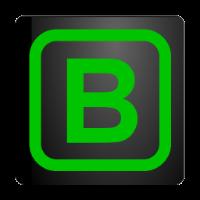 BosMon - Innovatives Programm zum Dekodieren von ZVEI, FMS und Pocsag Telegrammen