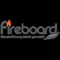 Fireboard - die Einsatzführungssoftware